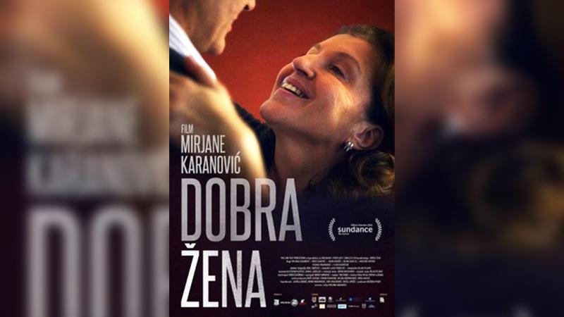 Filmski plakati - Page 16 Dobra_zena_plakat